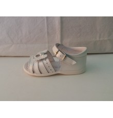 Guaracha blanca 3564 Roly Poly