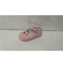 Mercedes Rosa 2057 Moda Shoes