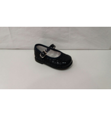 Mercedes Marino B136 Moda Shoes