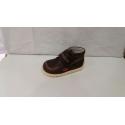 Primeros Pasos Marrón 2785 Moda Shoes