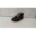 Primeros Pasos Marino 2784 Moda Shoes