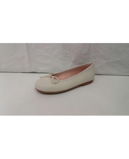 Manoletina Salinas 156 Ruth Shoes