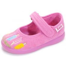 Zapy Y10520 Chicle
