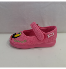 Zapy Y10320 Chicle