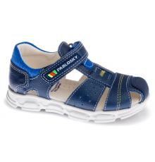 Pablosky 501025 Azul Atlantic