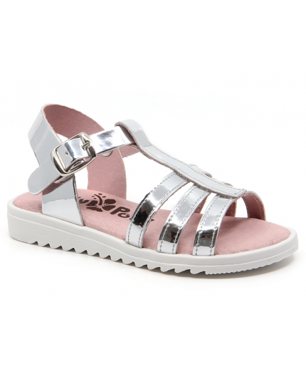 Roly Poly 7216 Plata