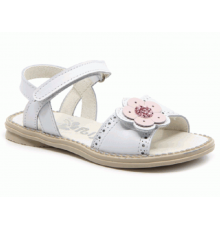 Roly Poly 7140.70 Blanco