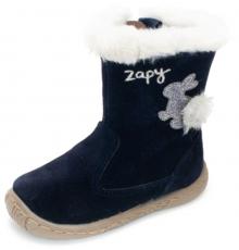 Zapy Z71912 Marino