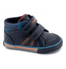 Pablosky 965425 Azul Naranja