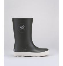 Igor 10107 Splash