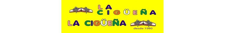 Zapatos de Ceremonia