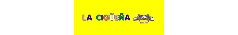 Venta de zapatos para niñ@s en Mótoles. Venta online a toda españa.