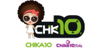 Chica 10