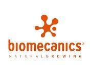 BIOMECANICS